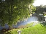 1310 Cypress Cove Court - Photo 24