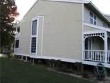 1310 Cypress Cove Court - Photo 31
