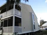 1310 Cypress Cove Court - Photo 32