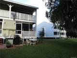 1310 Cypress Cove Court - Photo 33