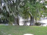 1310 Cypress Cove Court - Photo 37