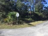 12524 Crystalview Lane - Photo 4