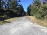 12524 Crystalview Lane - Photo 5