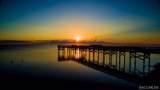 3047 Bermuda Dunes Drive - Photo 49