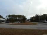 12144 Gopher Point - Photo 3