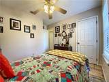 10211 Riverwood Drive - Photo 22