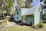 10211 Riverwood Drive - Photo 4