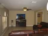 9469 Stafford Drive - Photo 9