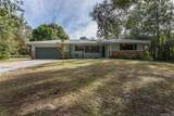 1769 Crooked Branch Drive - Photo 1