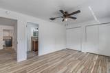 1769 Crooked Branch Drive - Photo 17