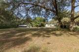 1769 Crooked Branch Drive - Photo 29