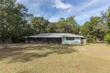 1769 Crooked Branch Drive - Photo 33