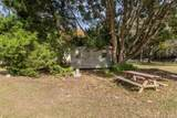 1769 Crooked Branch Drive - Photo 35