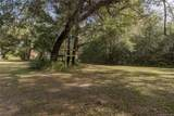 1769 Crooked Branch Drive - Photo 39