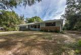 1769 Crooked Branch Drive - Photo 4