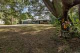1769 Crooked Branch Drive - Photo 40