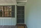 1769 Crooked Branch Drive - Photo 8