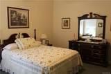 7222 Savannah Court - Photo 42