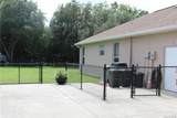 7222 Savannah Court - Photo 48