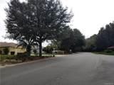 2151 Brentwood Circle - Photo 2