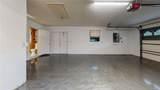 3352 Stroud Terrace - Photo 44