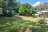 3352 Stroud Terrace - Photo 5