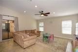 8591 138th Terrace - Photo 10
