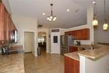 8591 138th Terrace - Photo 13