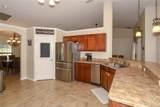 8591 138th Terrace - Photo 14