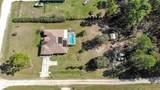 8591 138th Terrace - Photo 2