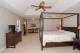 8591 138th Terrace - Photo 25