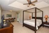 8591 138th Terrace - Photo 26