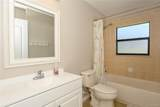 8591 138th Terrace - Photo 32