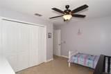 8591 138th Terrace - Photo 36