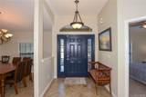 8591 138th Terrace - Photo 4
