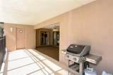 8591 138th Terrace - Photo 41