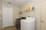 8591 138th Terrace - Photo 47
