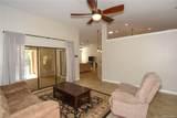 8591 138th Terrace - Photo 6