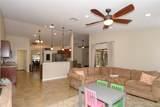 8591 138th Terrace - Photo 9