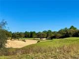 3189 Barton Creek Circle - Photo 41