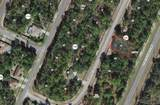 605 Bancroft Drive - Photo 1