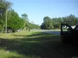 0 40 Highway - Photo 2