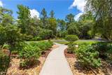 6245 Pine Ridge Boulevard - Photo 48