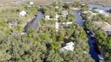 12164 Gulf Breeze Court - Photo 6