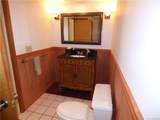 718 Mulberry Point - Photo 10