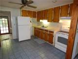 718 Mulberry Point - Photo 11