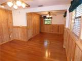 718 Mulberry Point - Photo 13