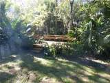 718 Mulberry Point - Photo 17