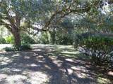 718 Mulberry Point - Photo 22