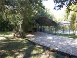 718 Mulberry Point - Photo 23